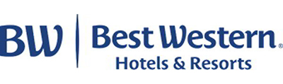 Best Western- Hotels-and-Resorts