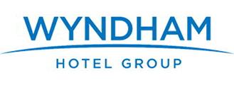 Whyndham-Hotel-Group