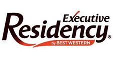Executive-Residency-Best-Western