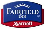 Fairfield-Inn-Marriott