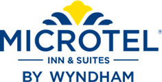 Microtel-Inn-Suites-by-Whyndham