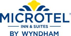 Microtel-Inn-Suites-by-Whyndham