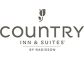 Country-Inn-and-Suites-by-Radisson