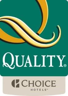 Quality-Inn-Hotels