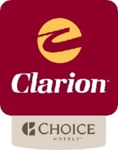 Clarion-Hotels