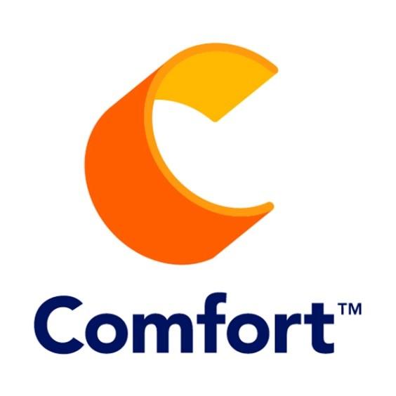 Comfort-Inn-Hotels