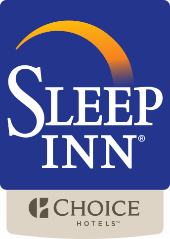 Sleep-Inn-Hotels