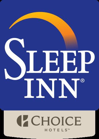 Sleep-Inn-Hotels