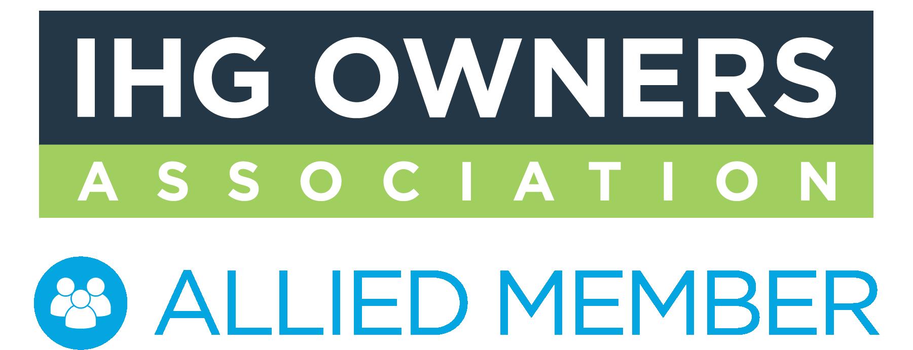 IHG-Owners-Association-Allied-Member