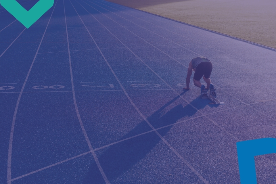 Prospecting Guide to Help Fast Track Your Recovery