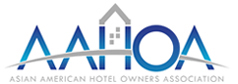 Asian-American-Hotel-Owners-Association