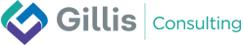 Gillis-Consulting-Logo